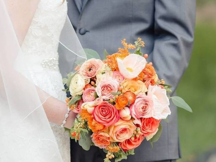 Tmx 1501797131557 1686434014063430361023769106669732820889345n Murrieta, CA wedding florist