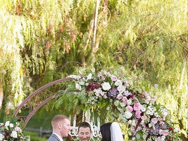 Tmx 1501797137017 Capture Murrieta, CA wedding florist