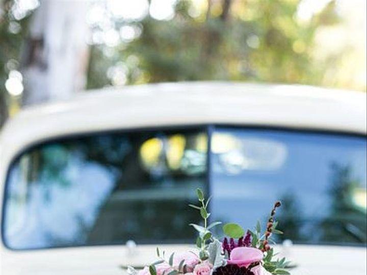 Tmx 1501797142126 Jkkk Murrieta, CA wedding florist