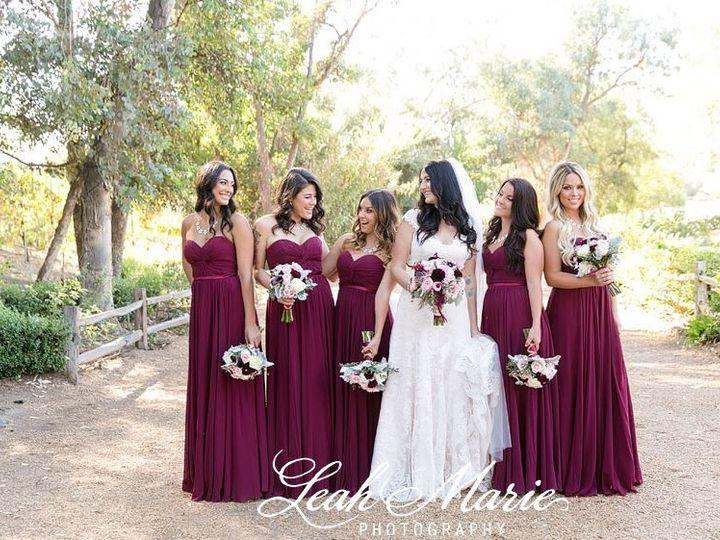 Tmx 1501797147806 Kim Murrieta, CA wedding florist