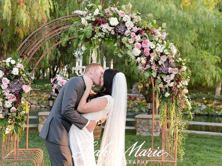 Tmx 1501797154551 Pooo Murrieta, CA wedding florist
