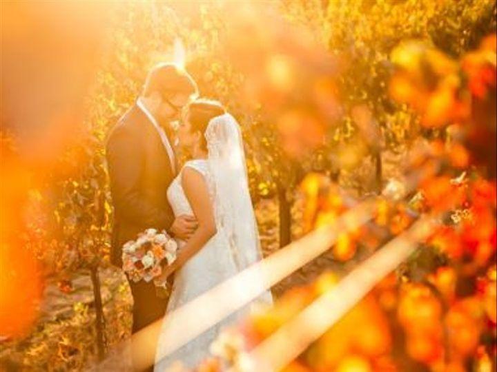 Tmx 1501797161068 111 Murrieta, CA wedding florist