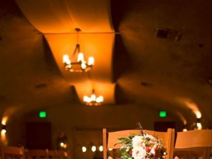 Tmx 1501797166060 11122 Murrieta, CA wedding florist