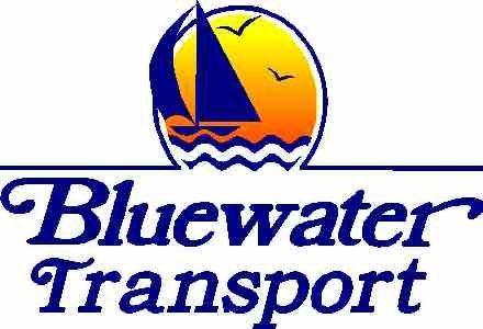 BluewaterTranportSmallLogo