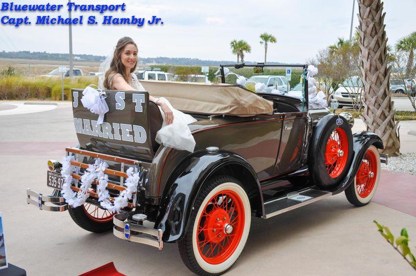 model a bridal show 31