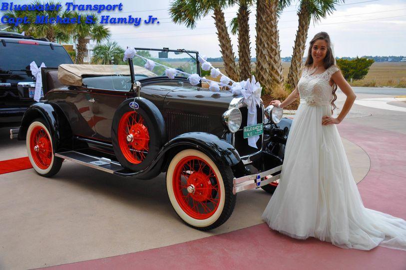 model a bridal show 33
