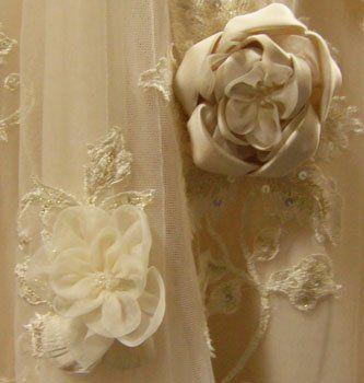 Tmx 1306429029696 Handpressingdelicatefabrics Englewood, Colorado wedding dress