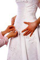 Tmx 1306429142524 Alterations4 Englewood, Colorado wedding dress