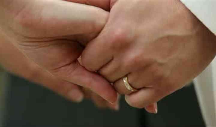 Firenze Wedding Ministries