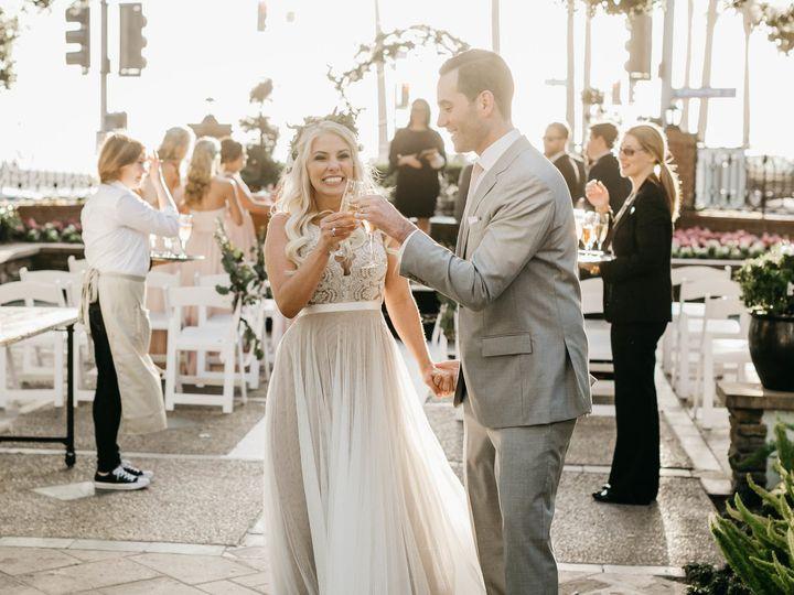 Tmx 1501021705386 Kateandnedwedding 211 Costa Mesa, CA wedding photography