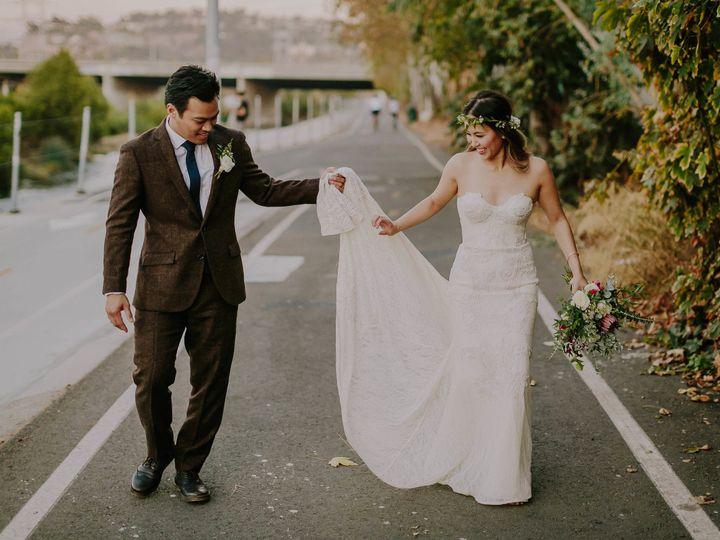 Tmx 1501021753296 Krisandjohnwedding 305elysian Costa Mesa, CA wedding photography