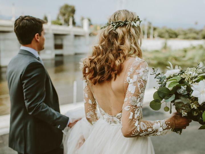 Tmx 1501021890133 Lorenandiiannwedding 103 Costa Mesa, CA wedding photography
