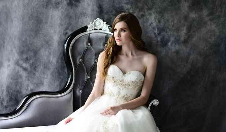 Isabelle's Bridal & Eveningwear