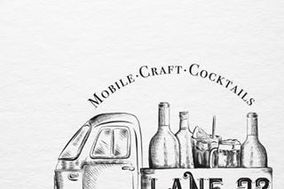 LANE 23 - Mobile, Craft, Cocktails