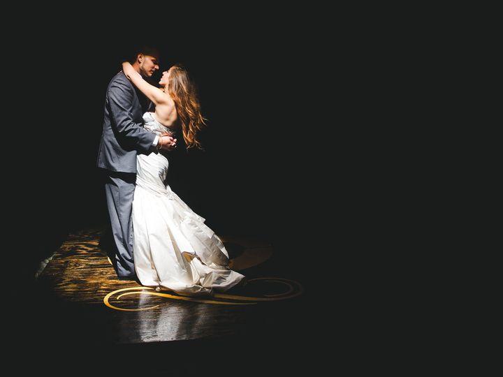 Tmx 1519153871 Bd2db6ab67c2e051 1519153869 3195276edbe4eec9 1519153869110 5 1009 Marina Matthe Nahant, MA wedding venue