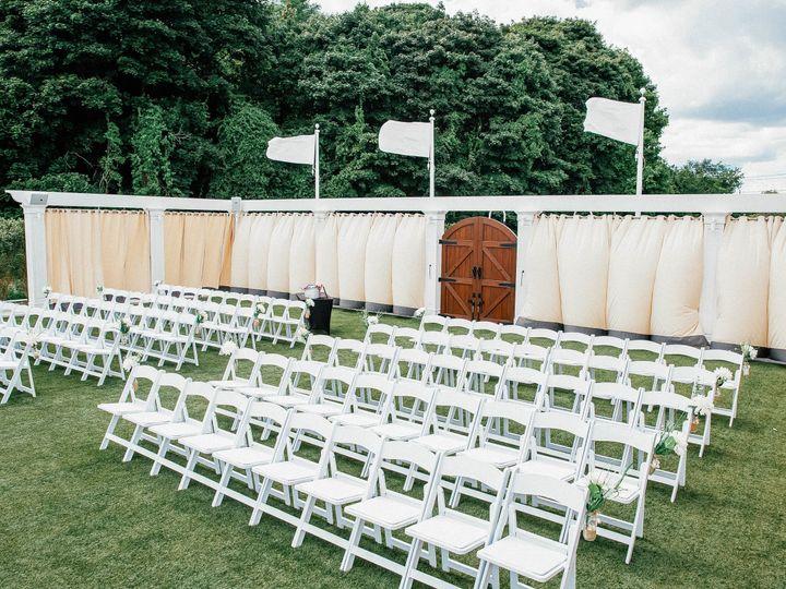Tmx 1525898874 4c8648cf57005cad 1525898871 2368fa45dd094395 1525898870194 12 Rodriguez Wedding Nahant, MA wedding venue