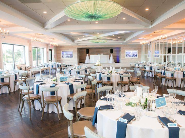 Tmx 4645055 0094 51 31032 Nahant, MA wedding venue