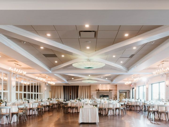 Tmx Allison Tomi Wedding 419 51 31032 157695091065981 Nahant, MA wedding venue