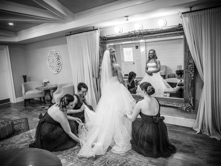 Tmx Linehan Wedding Pre Ceremony 015 51 31032 157695089460695 Nahant, MA wedding venue