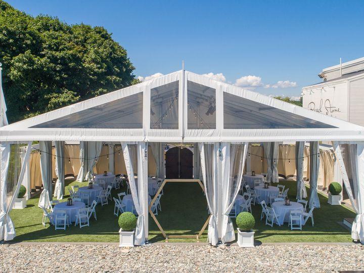 Tmx Ov Drone 2020 0006 51 31032 160089039163034 Nahant, MA wedding venue