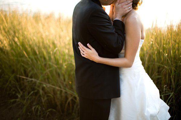 Weddingistas