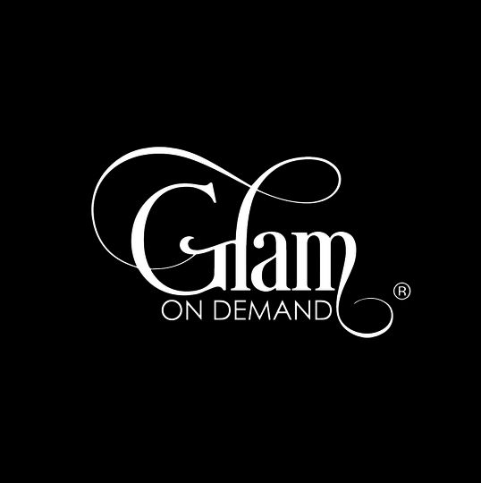 Glam On Demand