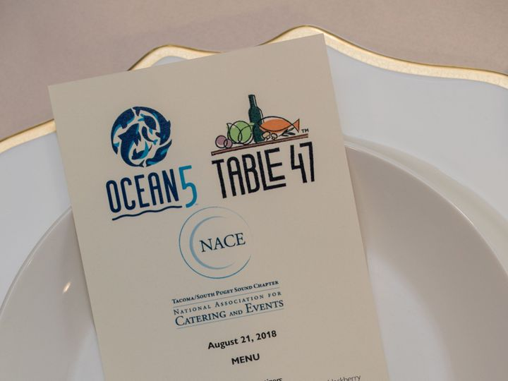 Tmx 082118 Nace Ocean5 0012 51 1012032 1560303179 Gig Harbor, WA wedding venue