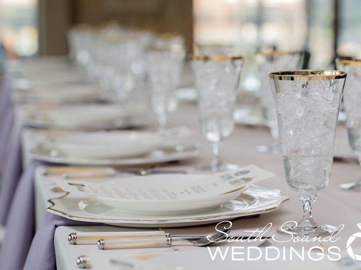 Tmx 082118 Nace Ocean5 0013 51 1012032 1560303180 Gig Harbor, WA wedding venue