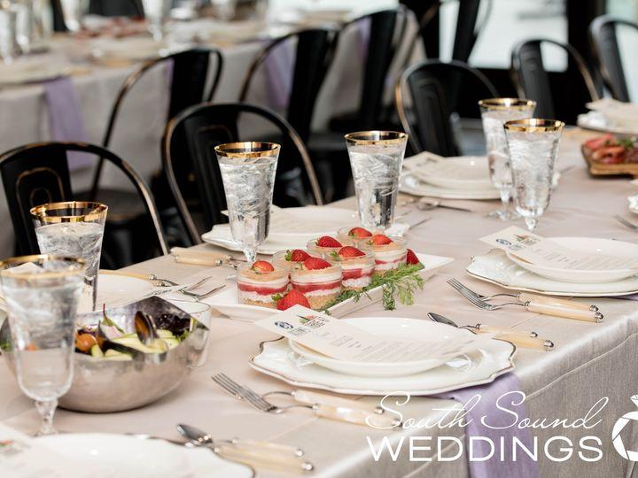 Tmx 082118 Nace Ocean5 0035 51 1012032 1560303169 Gig Harbor, WA wedding venue