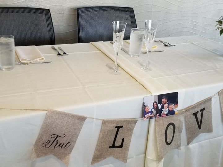 Tmx 20180818 165345 51 1012032 1560304529 Gig Harbor, WA wedding venue