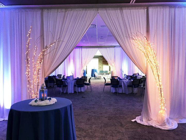 Tmx Img 1546 51 1012032 1560304535 Gig Harbor, WA wedding venue