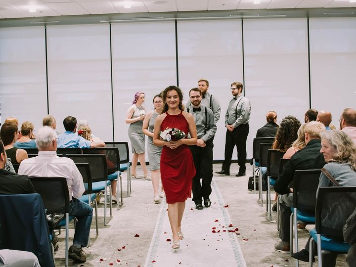 Tmx Jaredleanne 117 51 1012032 158818576688920 Gig Harbor, WA wedding venue