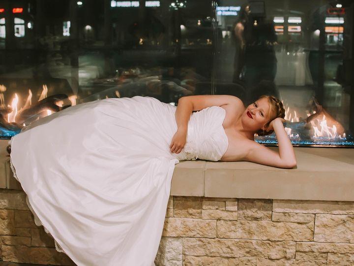 Tmx Jaredleanne 239 51 1012032 158818581465525 Gig Harbor, WA wedding venue