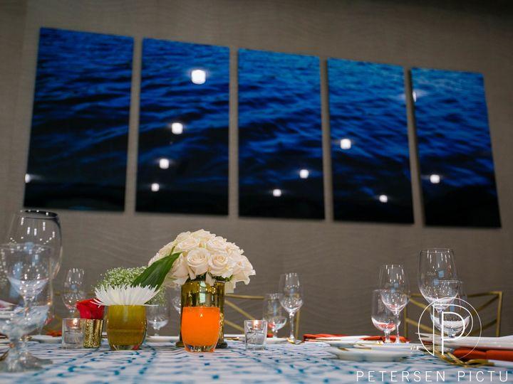 Tmx Ocean 5 Nace Petersen Pictures 15 51 1012032 1560303511 Gig Harbor, WA wedding venue
