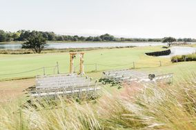 Brick Landing Waterway Venue