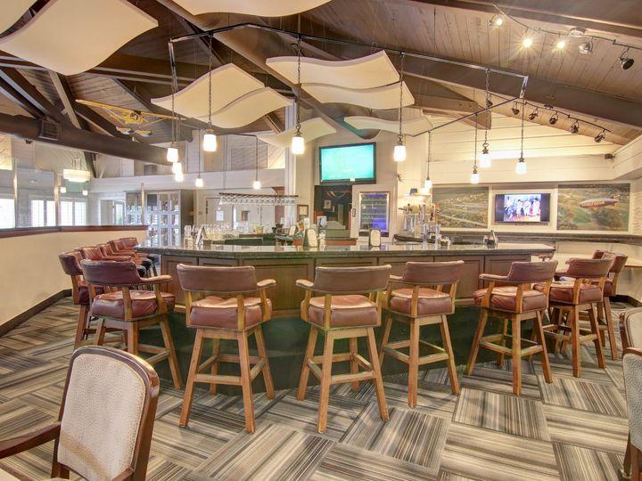 Tmx Bar 1 51 732032 159300406832294 Port Orange, FL wedding venue