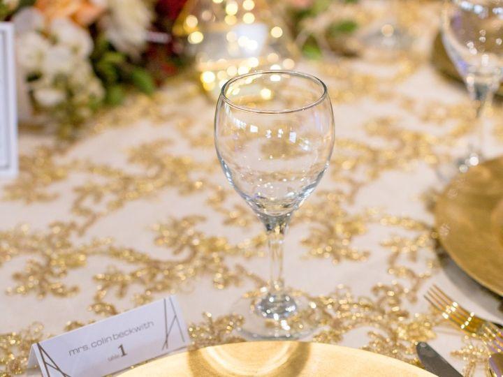 Tmx Spruce Creek 0006 51 732032 160017849532860 Port Orange, FL wedding venue