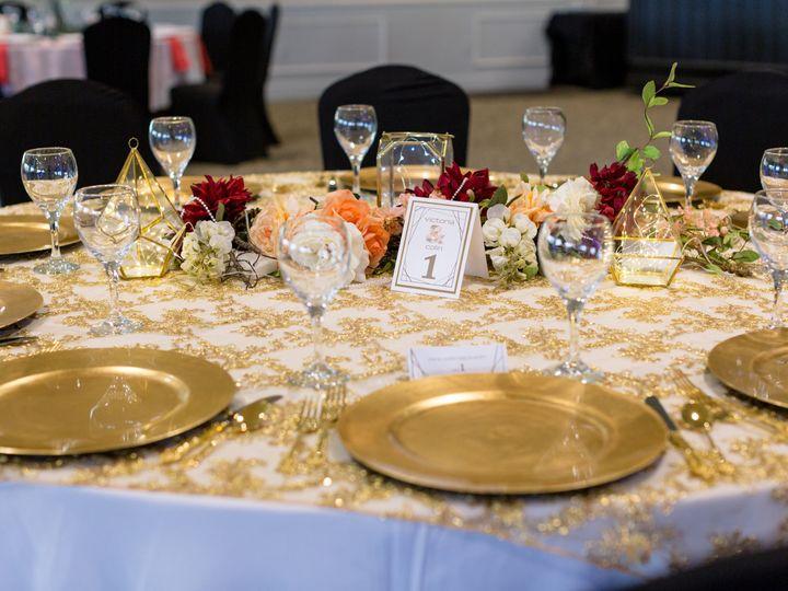 Tmx Spruce Creek 0013 51 732032 160017850337802 Port Orange, FL wedding venue