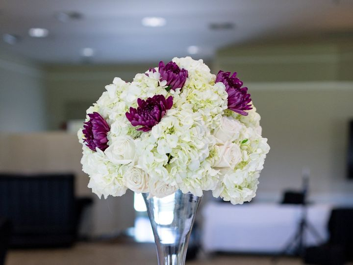 Tmx Spruce Creek 0028 51 732032 160017844914315 Port Orange, FL wedding venue