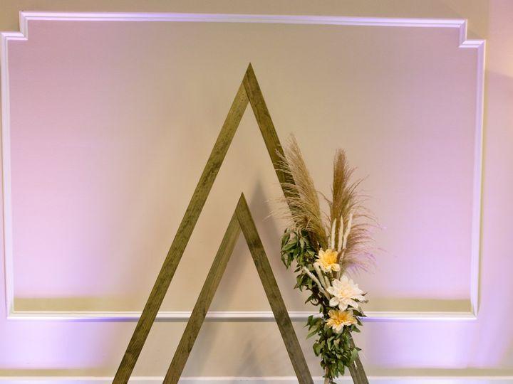 Tmx Spruce Creek 0051 51 732032 160017861473238 Port Orange, FL wedding venue