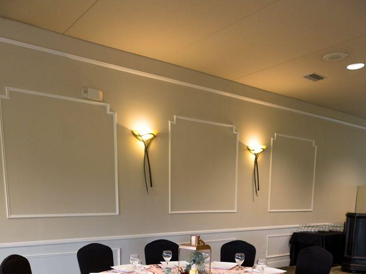 Tmx Spruce Creek 0055 51 732032 160017860478545 Port Orange, FL wedding venue