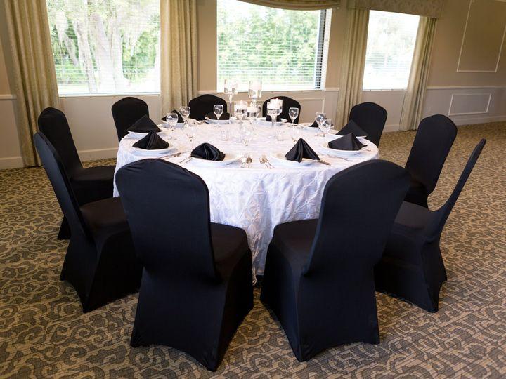Tmx Spruce Creek 0058 51 732032 160017860370162 Port Orange, FL wedding venue
