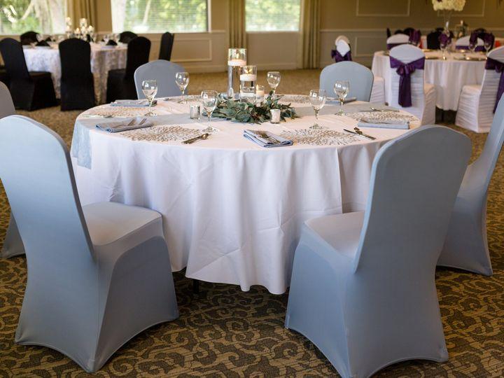 Tmx Spruce Creek 0065 51 732032 160017859743122 Port Orange, FL wedding venue