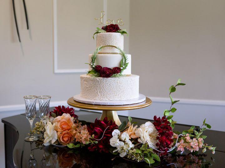 Tmx Spruce Creek 0109 51 732032 160017864775725 Port Orange, FL wedding venue