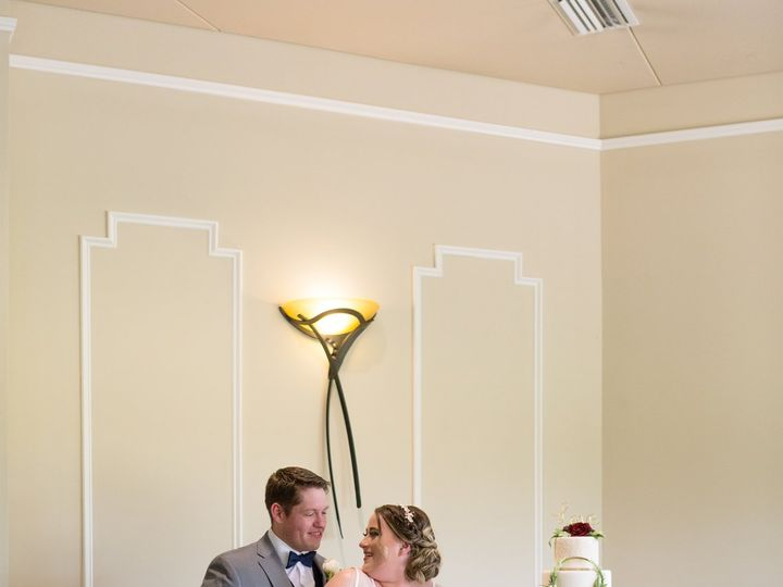 Tmx Spruce Creek 0131 51 732032 160017864866434 Port Orange, FL wedding venue