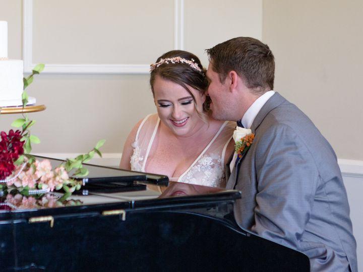 Tmx Spruce Creek 0145 51 732032 160017861930705 Port Orange, FL wedding venue