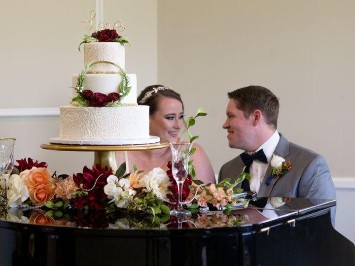 Tmx Spruce Creek 0146 51 732032 160017862729907 Port Orange, FL wedding venue