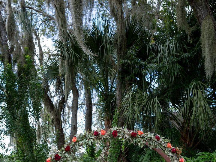 Tmx Spruce Creek 0251 51 732032 160017864648699 Port Orange, FL wedding venue
