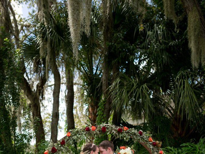 Tmx Spruce Creek 0273 51 732032 160017869883065 Port Orange, FL wedding venue
