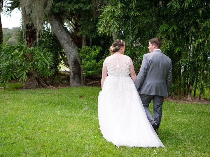 Tmx Spruce Creek 0310 51 732032 160017867862348 Port Orange, FL wedding venue